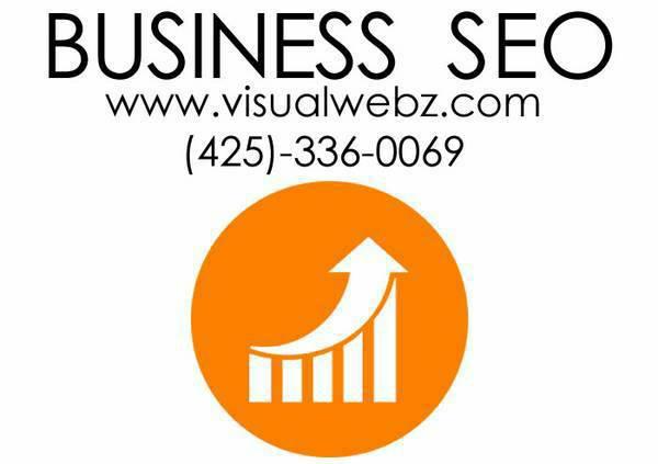 visualwebzcom-seattlewebsitedesigncocom-seattlewebsitedevelopercom